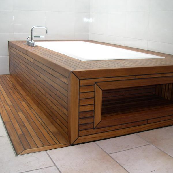 schoonwater parkett. Black Bedroom Furniture Sets. Home Design Ideas